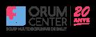 Orum Center